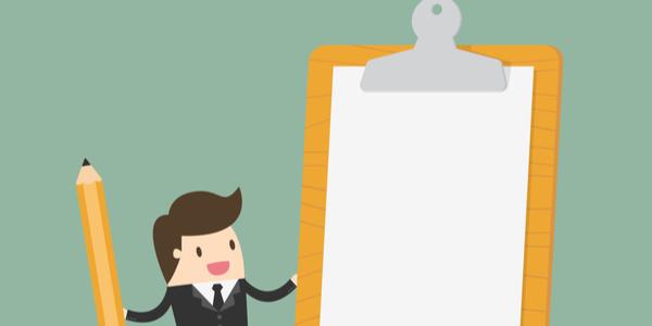 ブログアフィリで稼ぐ為に必要なこと6つの手順【簡単に説明】
